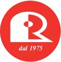 logo_1_recalcati